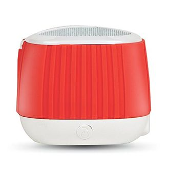 Amkette Trubeats Pixie Portable Bluetooth Speaker & Mic Price in India