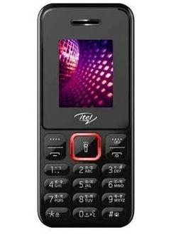 Itel it5607 Price in India