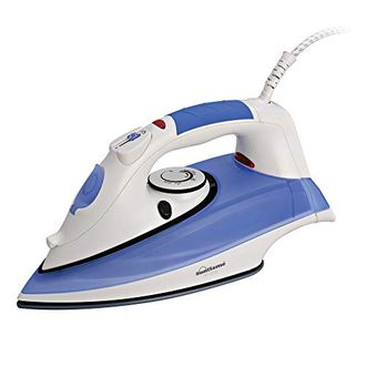 Sunflame SF306 Steam Iron Price in India