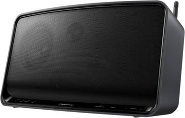Pioneer XW-SMA3-K Wireless Airplay Speaker Price in India