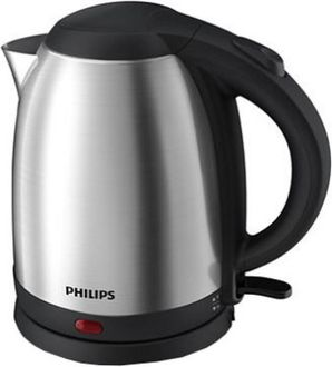 Philips HD 9306 Electric Kettle Price in India