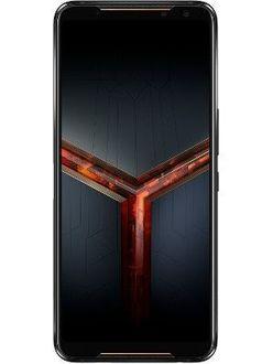 Asus ROG Phone 2 512GB Price in India