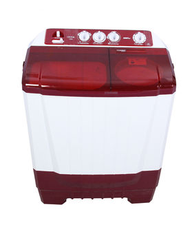 Onida 6.5Kg Semi Automatic Top Load Washing Machine (65SBT) Price in India