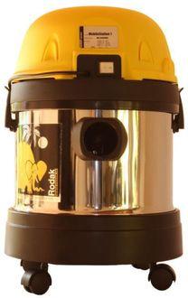 Rodak CarSpecial 2 Vacuum Cleaner Price in India