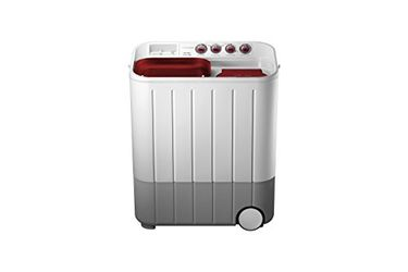 Samsung 7 Kg Semi Automatic Washing Machine (WT707QPNDMWXTL) Price in India