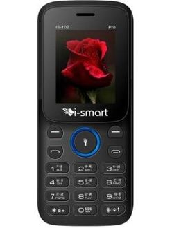 i-smart IS-102 Pro Price in India