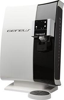 Eureka Forbes Aquaguard Geneus 7 Litres UV+RO+UF Water Prifier Price in India
