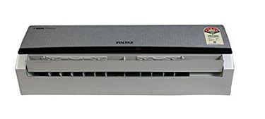Voltas 125 EY 1 Ton 5 Star Split Air Conditioner Price in India