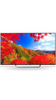 Sony Bravia KD-55X8500B 55 inch Full HD Smart 3D LED TV Price in India