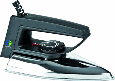 Crompton Greaves CG-RD Dry Electric iron Price in India