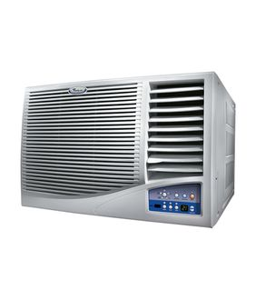 Whirlpool Magicool Classic II 1.5 Ton 2 Star Window Air Conditioner Price in India