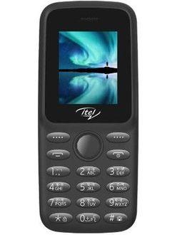 Itel it2163 Price in India