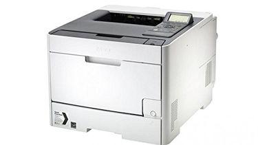 Canon LBP 7680CX Colour Printer Price in India