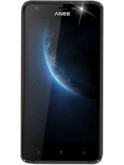 ANEE A1 Plus Price in India