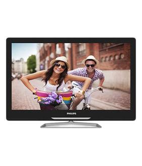 Philips 24PFL3159 24 inch Full HD LED TV Price in India