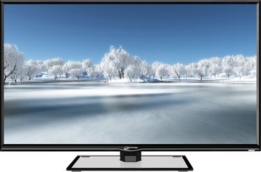 Micromax 32T2820HD 32 inch HD Ready LED TV Price in India