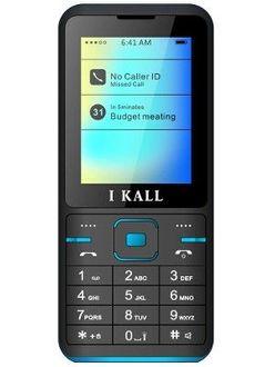 I Kall K37 New Price in India