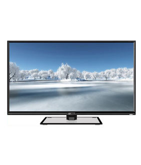 Micromax 40T2820FHD 40 inch Full HD LED TV Price in India