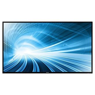 Samsung ED55D 55 inch Full HD LED TV Price in India