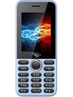 Itel it5617 Price in India