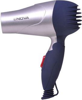 Nova NHD 2700 Hair Dryer Price in India