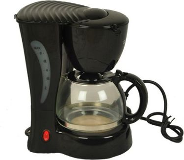Skyline Vt-7014 Coffee Maker Price in India