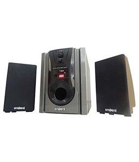 Envent Strings ET-SP21411 Speaker Price in India