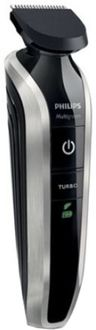 Philips QG3389 Trimmer Price in India