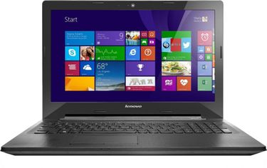 Lenovo Ideapad G50-45 80E3005RIN Laptop Price in India