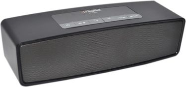 Digitek DBS-002 Bluetooth Portable Speaker Price in India