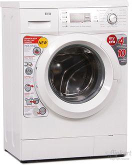 IFB 6.5 Kg Front Load Washing Machine (Senorita Aqua VX) Price in India