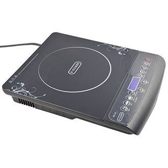 V-Guard VIC-10 Induction Cooker Price in India