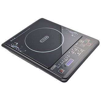 V-Guard VIC-30 Induction Cooker Price in India