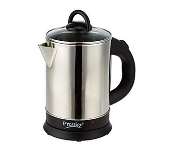 Prestige PKGSS 1.7L Electric Kettle Price in India