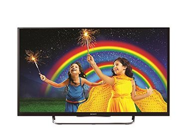 Sony Bravia W900B 50W900B 50 inch Full HD Smart 3D LED TV Price in India