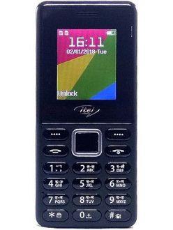 Itel it2161 Price in India