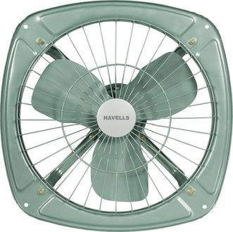 Havells VentilAir DS 3 Blade (300mm) Exhaust Fan Price in India