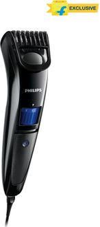 Philips BT3200 Trimmer Price in India
