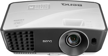 BenQ W750 Projector Price in India