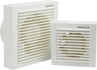 Havells VentilAir DXW 6 Blade (100mm) Exhaust Fan Price in India