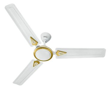 Usha New Trump 3 Blade (1200mm) Ceiling Fan Price in India