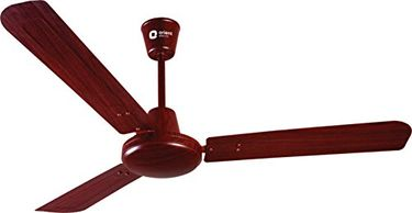 Orient Energy Star 3 Blade (12000 mm) Ceiling Fan Price in India