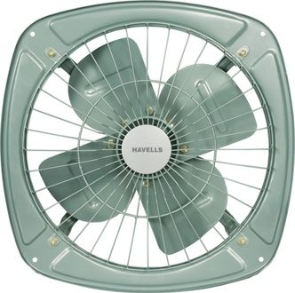 Havells VentilAir DB 4 Blade (230mm) Exhaust Fan Price in India