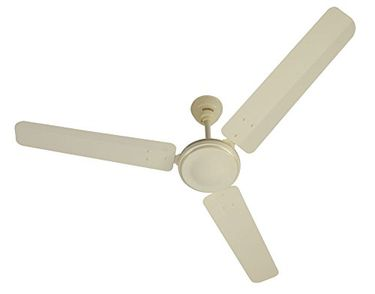 Usha Striker 3 Blade (1200mm) Ceiling Fan Price in India
