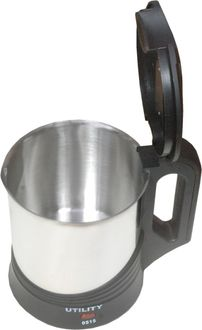 Utility CI-120 Electric Kettle Price in India