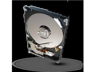 Seagate Pipe Line (ST2000VM003) 2TB Desktop Internal Hard Disk Price in India