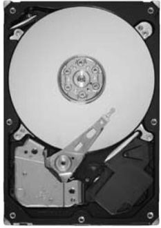 Seagate (ST31000640SS) 1TB SAS Barracuda ES.2 Desktop Internal Hard Disk Price in India