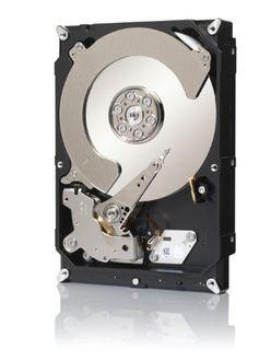 Seagate (ST1000NC001) 1TB SATA Constellation CS Desktop Internal Hard Disk Price in India