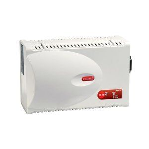 V-Guard VG 400 Voltage Stabilizer Price in India