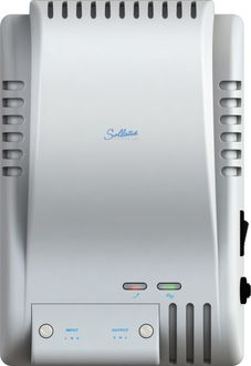 Sollatek A/C-Stab 150L Voltage Stabilizer Price in India
